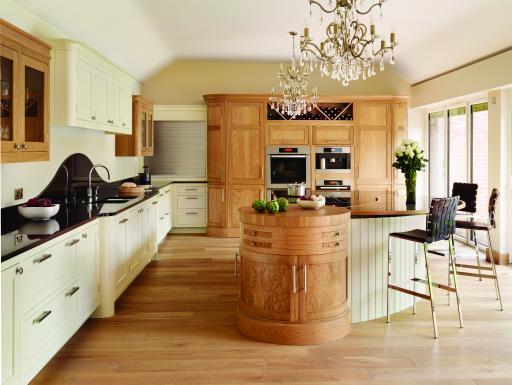 The Kitchen Bedroom Bathroom Company Celebrates Years In Business - Kitchen and bathroom company
