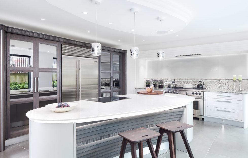 Incredible savings with Kitchens International\'s January sale ...