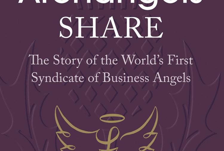 Clare Shakeshaft - ResearchGate