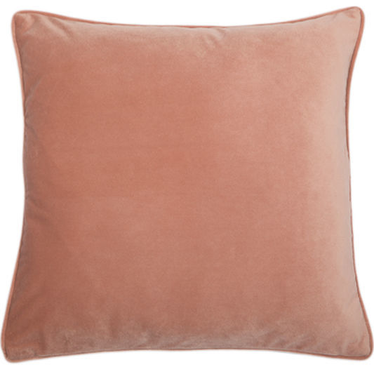 Graham and Brown luxe pillow RRP
