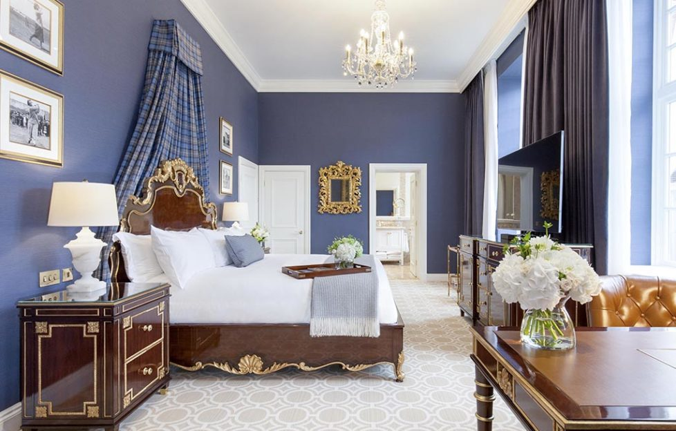 deals dinner bed and breakfast scotland