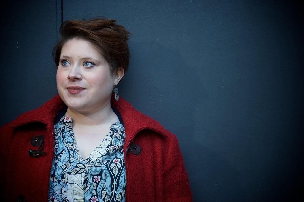 Scottish book trust new writers awards 2012
