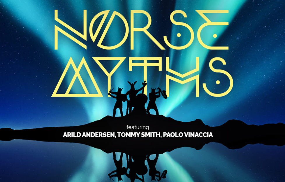 Image result for norse myths tommy smith free image