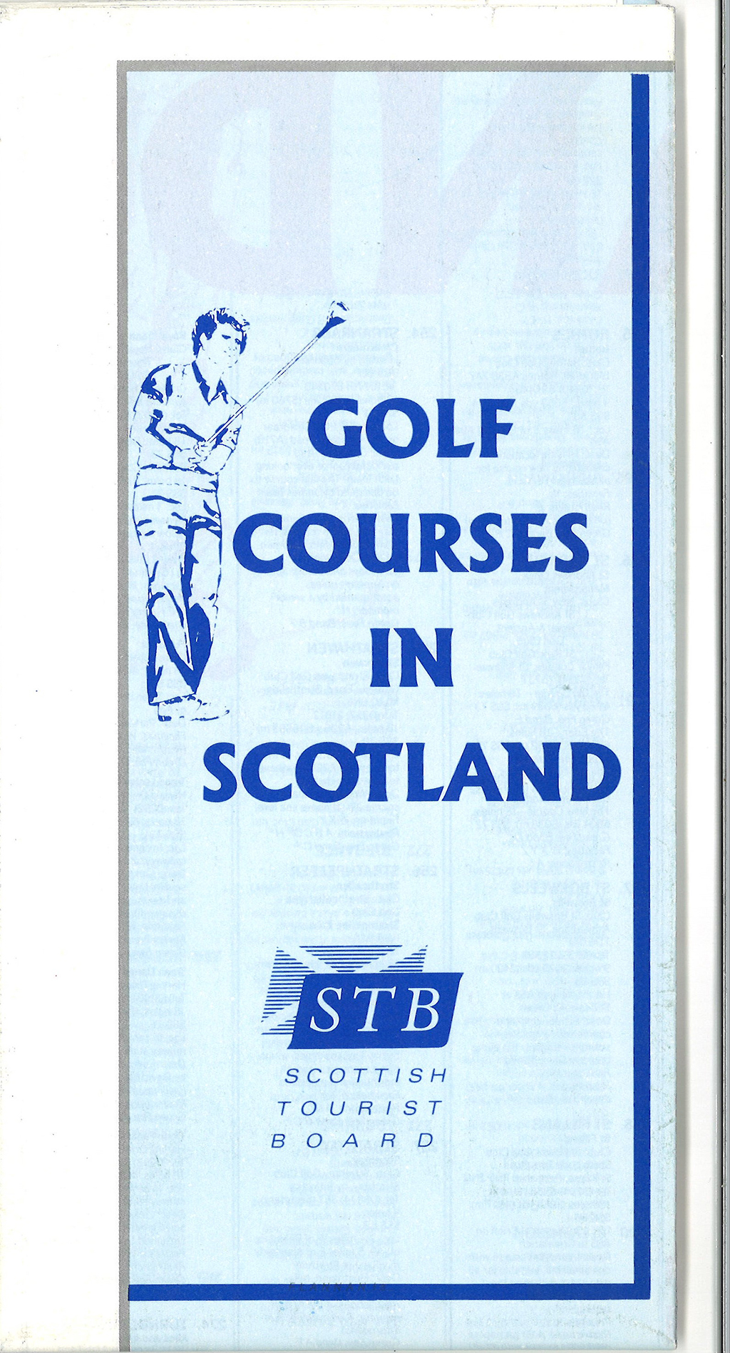 The changing face of golf tourism in Scotland - Scottish Field on auchterarder scotland map, scotland map 1500, queensferry scotland map, scotland map large, maryland golf map, irish golf map, japan golf map, new zealand golf map, england golf map, scotland cell phone coverage map, gleneagles scotland map, scotland football map, scotland map 1600, sycamore trails disc golf map, louisiana golf map, mexico golf map, australia golf map, united states golf map, scottish golf map, iceland golf map,